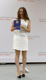 Diplom Ivanova
