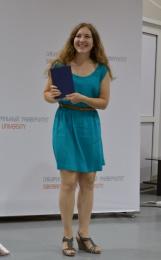 Diplom Kirillova