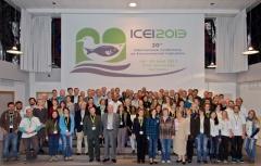 ICEI2013-1
