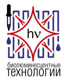 И. Денисов