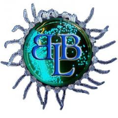 LogoBB